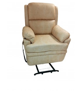 SILLON RELAX POWERLIFT...